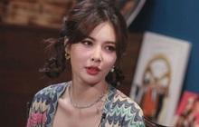 Bị anti đặt điều tặng fan hàng tài trợ, HyunA đáp trả quá hay chứng minh đẳng cấp sang chảnh của mình