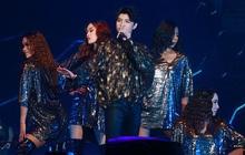 Noo Phước Thịnh rất thích ra mắt ca khúc mới tại nước ngoài, lần comeback này cũng thế liệu có làm nên chuyện?