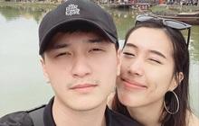 Huỳnh Anh cuối cùng đã chính thức lên tiếng trước tin đồn chia tay bạn gái Việt kiều