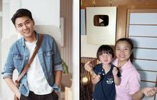 """Nhiều vlogger như Khoai Lang Thang và 2 mẹ con bé Sa có thể sẽ """"gặp hạn"""" sau cập nhật mới của YouTube"""