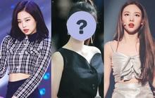 """Top 5 digital sales của nhóm nữ Kpop năm 2019: """"Gà"""" nhà JYP chiếm đa số, """"tân binh khủng long"""" vượt mặt đàn chị TWICE và BLACKPINK"""
