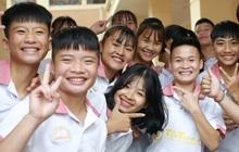 Bóng đá nữ Thái Nguyên được tiếp thêm sức mạnh, đặt mục tiêu top 3 và góp nhiều cầu thủ cho tuyển nữ Quốc gia