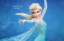 Ê-kíp Frozen 2 tiết lộ Elsa dùng sức mạnh băng giá để giải quyết vấn đề mà chính phủ toàn cầu đang đau đầu