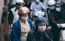 Cấm đường ở trung tâm Sài Gòn để tổ chức lễ tưởng niệm nạn nhân thiệt mạng do TNGT