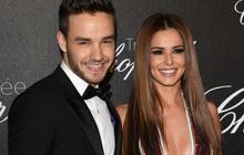 Mỹ nam One Direction tiết lộ gây sốc: Định tự tử vì tình cũ hơn 16 tuổi, lần đầu nói về tin hẹn hò Naomi Campbell