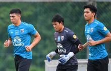 Đài truyền hình Malaysia dính phốt lớn với tuyển Thái Lan, có thể bị cấm tác nghiệp trọn đời