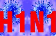 Đã có trường hợp tử vong do cúm A/H1N1: Chuyên gia cảnh báo người dân cần làm ngay điều này!