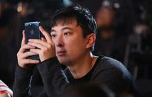 """Mua cả Apple Watch cho chó đeo, thiếu gia Trung Quốc bị cho vào """"danh sách đen"""" vì nợ hàng chục triệu USD"""