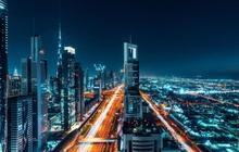 """5 điều UAE làm """"giỏi"""" hơn tất cả các quốc gia khác"""