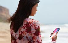 """Vụ án """"nữ sinh ngủ say bị lấy vân tay rút trăm triệu"""" ở Đà Nẵng: Càng cho thấy giá trị của Face ID trên iPhone"""