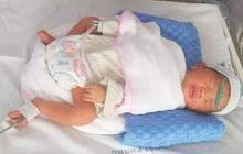 Hải Phòng: Truy tìm xe ô tô húc sản phụ tử vong rồi bỏ trốn, bé sơ sinh được mổ sinh cấp cứu