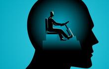 """Khi não bộ bị """"lag"""": Các nhà khoa học có thể đọc suy nghĩ để biết bạn sắp làm gì trong 11 giây tới"""
