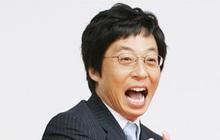 """Không thể ngờ """"MC quốc dân"""" Yoo Jae Suk từng có suy nghĩ muốn bỏ nghề chỉ vì tật nói lắp"""