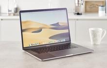 """Một chiếc MacBook Pro mới toanh có thể ra mắt luôn trong vài ngày tới, giá """"gắt"""" hơn 50 triệu đồng"""
