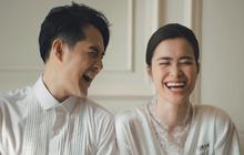 MV cưới Đông Nhi - Ông Cao Thắng leo hẳn top 10 trending, lập thành tích cao nhất sự nghiệp: đúng là đám cưới viên mãn đủ đường!