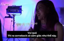 Fan bức xúc đã đành, chính BLACKPINK cũng 5 lần 7 lượt thất vọng vì bị YG kìm hãm không cho comeback