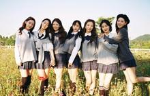 Không phải 2NE1 hay T-ARA, nhóm nữ với châm ngôn không giật bồ nhau tái hợp nhân kỉ niệm 10 năm ra mắt với MV ý nghĩa khiến fan cảm động