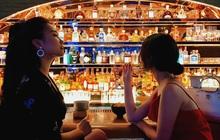 Có hẳn bộ quy tắc ngầm khi đi bar dành cho dân quẩy, đừng vi phạm kẻo cuộc vui chóng tàn