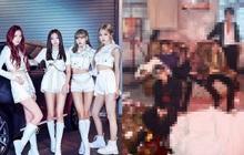 """YG xác nhận nghệ sĩ tiếp theo comeback, fan thất vọng khi 1 lần nữa BLACKPINK """"quay vào ô mất lượt"""""""