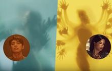 """Dân mạng nói Noo Phước Thịnh trùng ý tưởng bạn thân Đông Nhi trong MV mới, giám đốc sáng tạo Ben Phạm khẳng định: """"Hình ảnh hoàn toàn khác nhau!"""""""