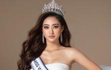Màn giới thiệu tiếng Anh tham dự Miss World 2019 quá đỉnh của Lương Thuỳ Linh, không hổ danh là thành viên của đội tuyển HSG quốc gia, IELTS 7.5