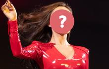 Nếu không làm ca sĩ, nữ idol sexy bậc nhất thế hệ 3 của Kpop tuyên bố sẽ... cạo đầu đi tu!