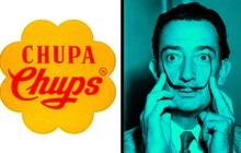 8 thương hiệu nổi tiếng quen thuộc bấy lâu nay nhưng liệu có ai biết tại sao họ chọn tên và logo như vậy?
