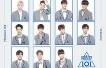 """Đến lượt """"Produce 101"""" 2 mùa đầu có gian lận phiếu bầu, sự cố đăng nhầm ảnh của Mnet được lục lại"""