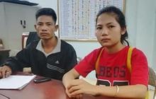 Nữ sinh lớp 11 mất tích bí ẩn ở Hà Nội được tìm thấy tại Vĩnh Phúc