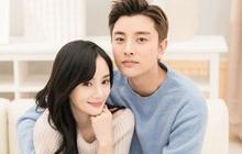 NÓNG: Giả Nãi Lượng - Lý Tiểu Lộ chính thức tuyên bố ly hôn sau 7 năm kết hôn, 2 năm ngoại tình