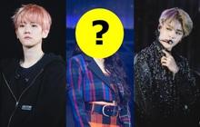 MMA 2019 công bố top 10 nghệ sĩ xuất sắc nhất: TWICE, ITZY, BLACKPINK nhường chỗ cho 1 girlgroup, chỉ có 3 nhóm idol xuất hiện