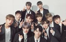 Bùng nổ tranh cãi về đội hình debut của Wanna One: Sự gian lận của Mnet được netizen ủng hộ?