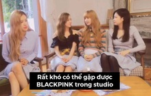Fan bức xúc đã đành, chính BLACKPINK cũng 5 lần 7 lượt thất vọng và chán nản vì bị YG kìm hãm không cho comeback