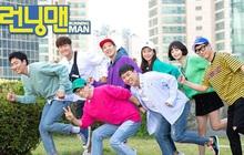 """Fan Việt rục rịch mua vé lập team, chuẩn bị quà để chào đón 8 thành viên """"Running Man"""""""