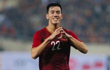 """Truyền thông UAE buộc phải thừa nhận sức mạnh của tuyển Việt Nam, cho rằng đội nhà """"toang"""" chỉ vì 7 phút thảm họa"""