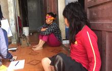 Nghệ An: Cán bộ trường học bị tố vào nhà hiếp dâm thiếu nữ tàn tật