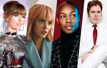 """Hollywood dậy sóng, dàn sao đồng loạt lên tiếng ủng hộ Taylor Swift khi """"Nghệ sĩ của thập kỉ"""" không thể trình diễn những ca khúc của chính mình!"""