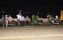 Truy tìm người cha vụ thi thể 2 chị em ruột đuợc phát hiện tại bãi biển Vũng Tàu