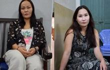 Hai người phụ nữ nước ngoài cùng 4 đồng bọn hành nghề trộm cắp tài sản ở trung tâm Sài Gòn