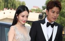 Tiết lộ tình trạng của Lý Tiểu Lộ - Điềm Hinh sau scandal và 4 lý do khiến Giả Nãi Lượng bây giờ mới chịu thừa nhận ly hôn