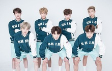 Dân mạng chọn ra hit quốc dân tại Hàn của BTS: Phát sóng hằng ngày trên truyền hình đến nỗi già trẻ gái trai đều quen thuộc