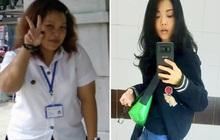 Từng chật vật khi may đồng phục vì thân hình quá khổ, nàng mập Thái Lan hé lộ bí quyết giảm 34kg khiến ai cũng bất ngờ