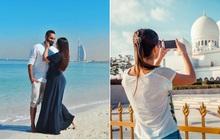 Du lịch Dubai và 9 điều cấm kị khiến du khách ngỡ ngàng: Mang thuốc có thể bị phạt, hôn nhau ở nơi cộng cộng bị xem là phạm luật!