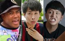 """4 cậu bạn thân """"bóng gió"""" siêu đáng yêu trên phim Thái - Việt: Dễ thương như Hải Triều thì cần gì người yêu"""