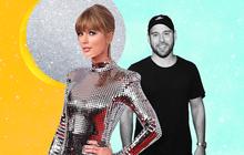 """Dân mạng toàn thế giới tranh cãi dữ dội về lùm xùm giữa Taylor Swift và Scooter Braun: là """"cuộc chiến công lý"""" hay Taylor đang quá tham lam?"""