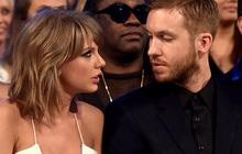 Chuyện cũ kể lại: Calvin Harris thời hẹn hò cùng Taylor Swift cũng cấm Rita Ora trình diễn hit của chính mình!