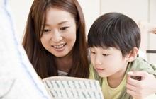 """Học sinh tiểu học được dạy viết văn theo sơ đồ tư duy, phụ huynh hào hứng khoe thành quả """"không phải dạng vừa đâu"""""""
