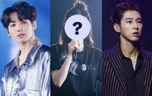 10 album của nhóm nhạc Kpop bán chạy nhất tại Nhật: BTS giữ vị trí khiêm tốn, TVXQ vẫn phải chịu thua trước 2 nhóm nữ