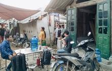 Nhân chứng kể lại giây phút kinh hoàng phát hiện 3 bố con treo cổ tự tử ở Tuyên Quang