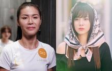 """4 mĩ nhân đánh lừa cả thiên hạ trên màn ảnh châu Á: Minh Tú cao tay nhưng chưa bằng cô Ni của """"Chiếc Lá Bay"""""""